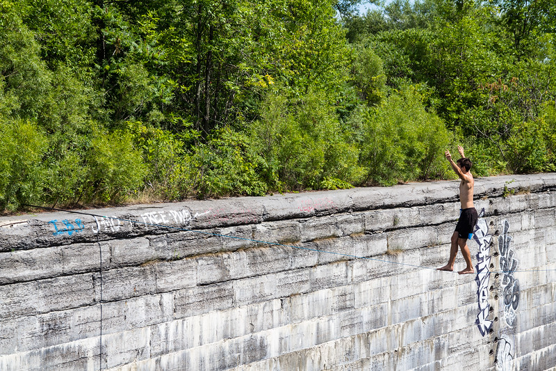 2016-07-31 Pointe au cascade waterline-0011.jpg