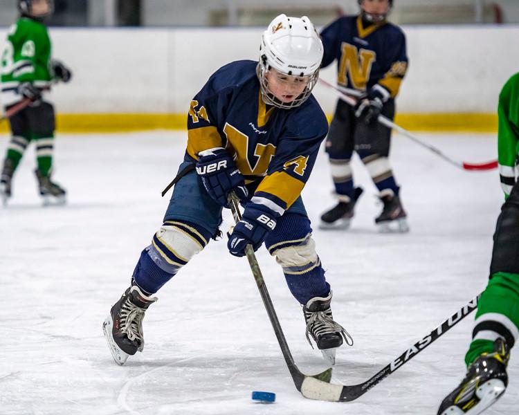 2019-02-03-Ryan-Naughton-Hockey-31.jpg