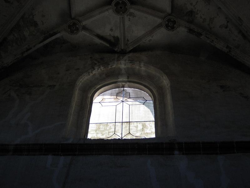 Claudia Monastery 025.jpg
