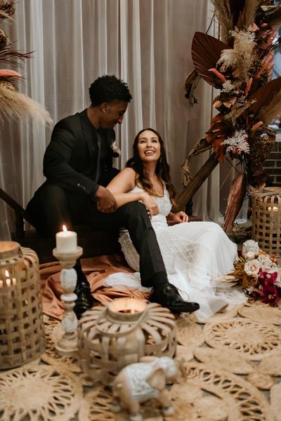_NIK6665 Styled Wedding.jpg