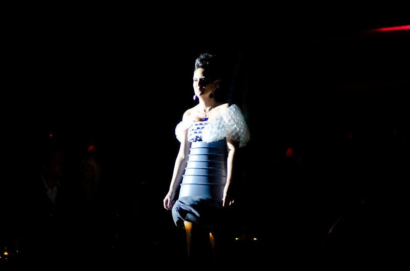StudioAsap-Couture 2011-212.JPG