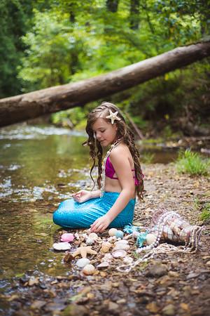 Heather M. {mermaid}