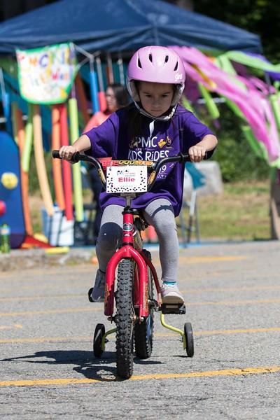 PMC Kids Ride Winchester-48.JPG