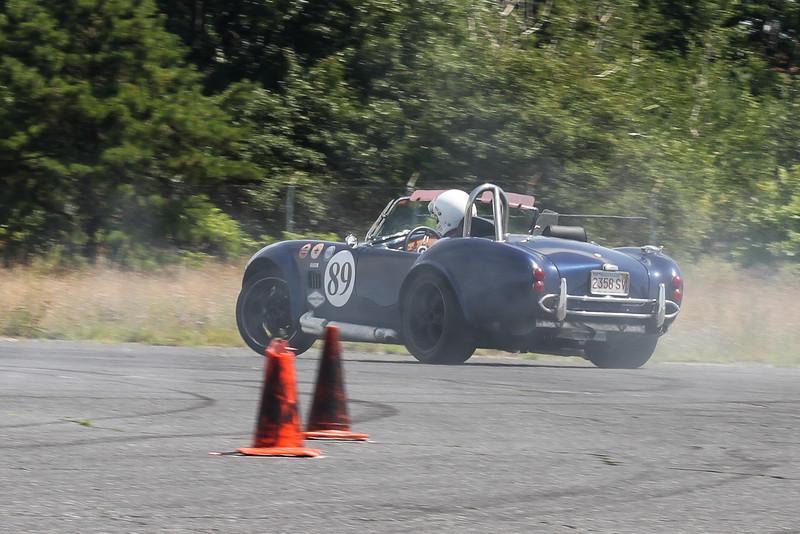 autocross_160730_0390-LR.jpg