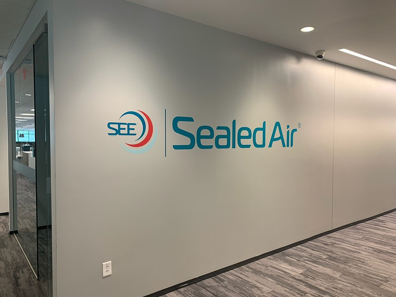 Knoxville-Environmental-Graphics-Firebrand-Sealed-Air-5.jpg