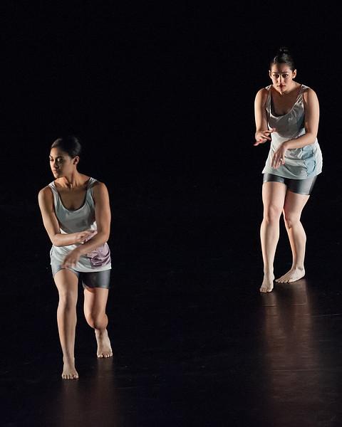 LaGuardia Graduation Dance Dress Rehearsal 2013-598.jpg