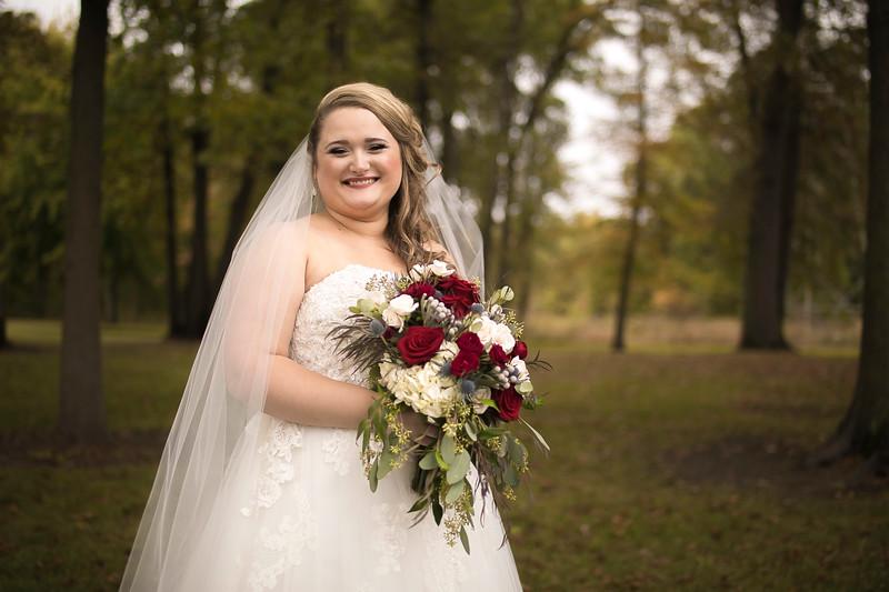 Amanda & Tyler Wedding 0014.jpg