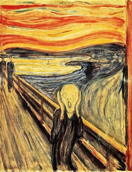 00-edvard-munch-the-scream-1893.jpg