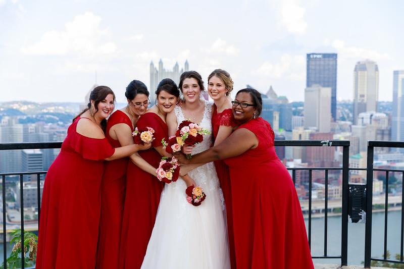 1136-Trybus-Wedding.jpg