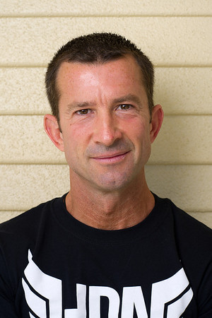 Jon Bishop