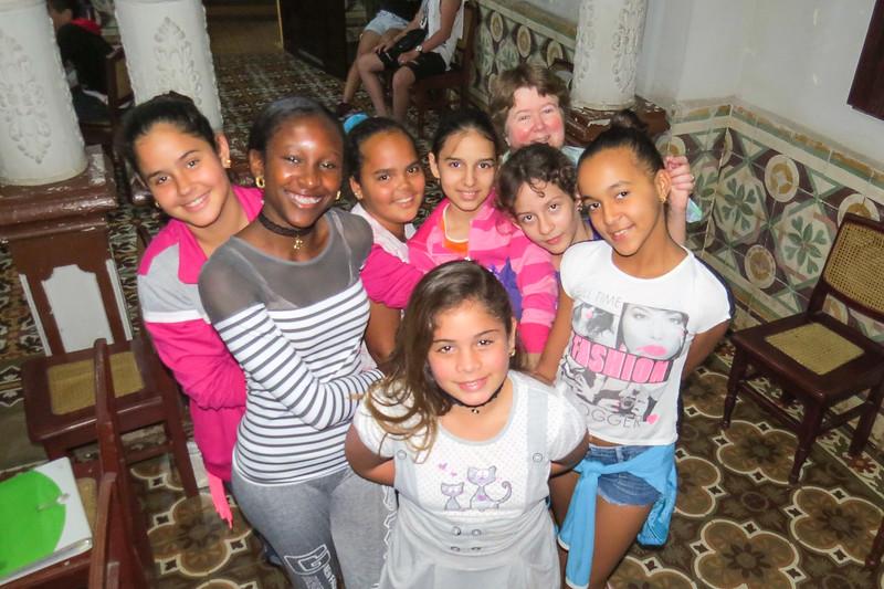Cuba-7234.jpg