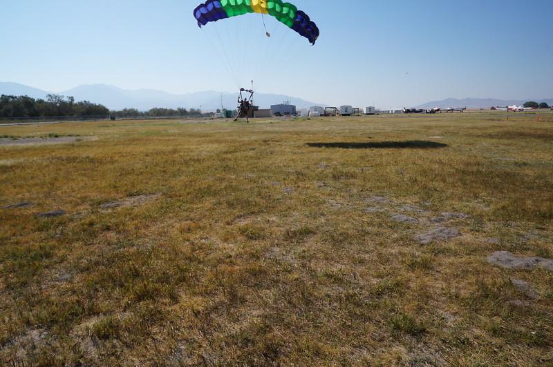Brian Ferguson at Skydive Utah - 245.JPG