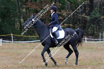 29 Naomi & Idle Thyme 10-14-2012
