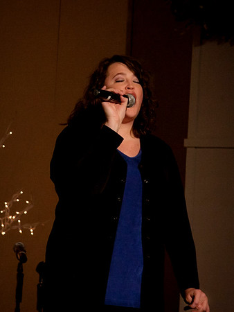 FFBC Christmas 2011