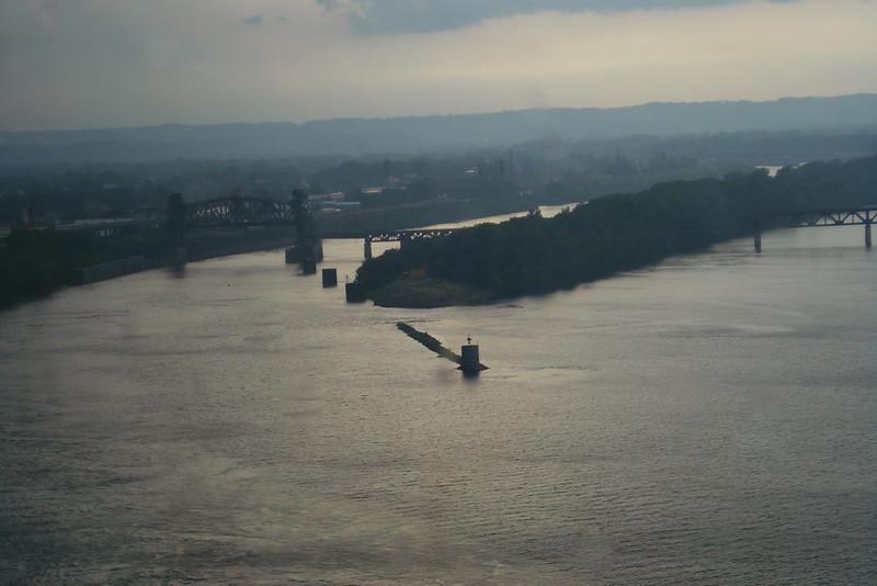 Looking toward the Locks of the Ohio.jpg