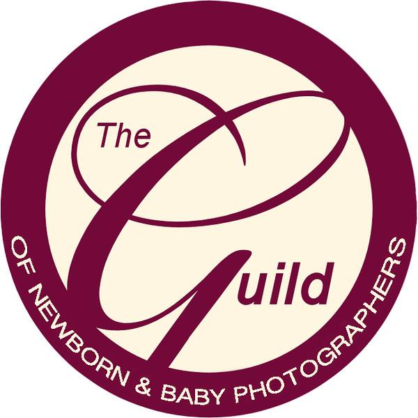 guild-logo-colournb.jpg