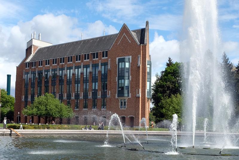 UW Campus 05.jpg