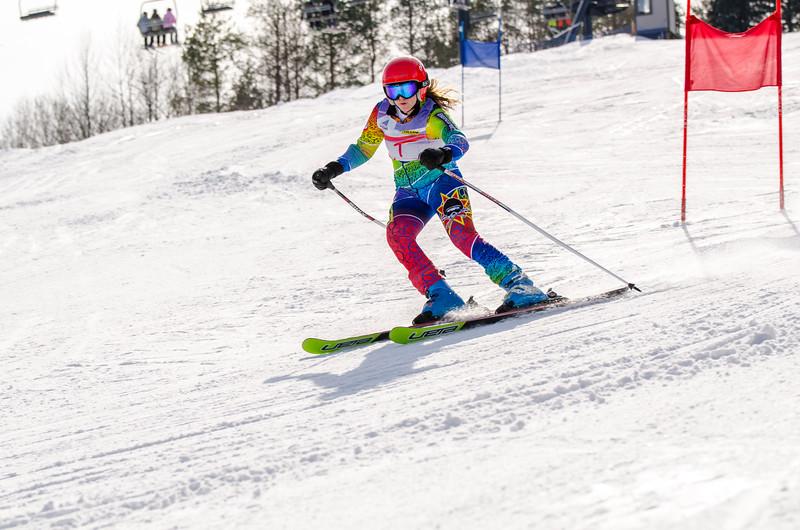 Standard-Races_2-7-15_Snow-Trails-71.jpg