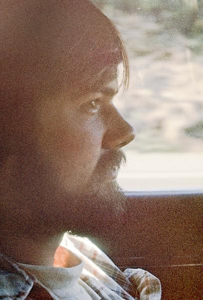 Paul driving my Z.jpg