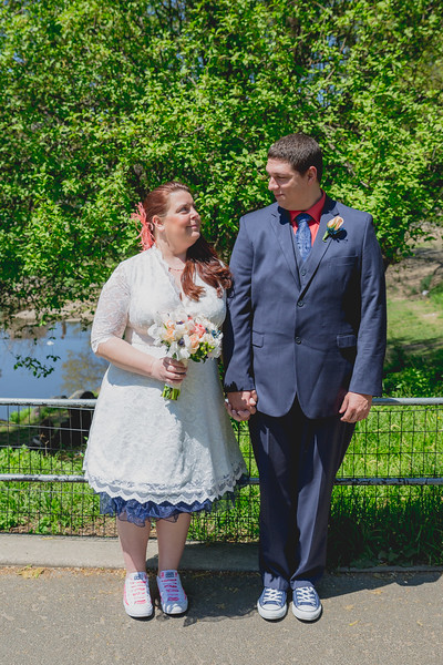 Lynn & David - Central Park Elopement Preview-10.jpg