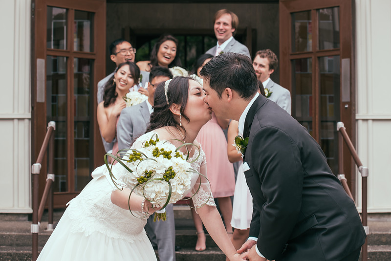 2016-08-27_ROEDER_DidiJohn_Wedding_KYM1_0371.jpg