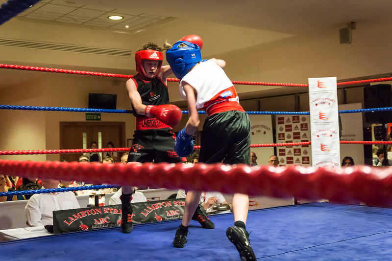 -Boxing Event March 5 2016Boxing Event March 5 2016-13540354.jpg