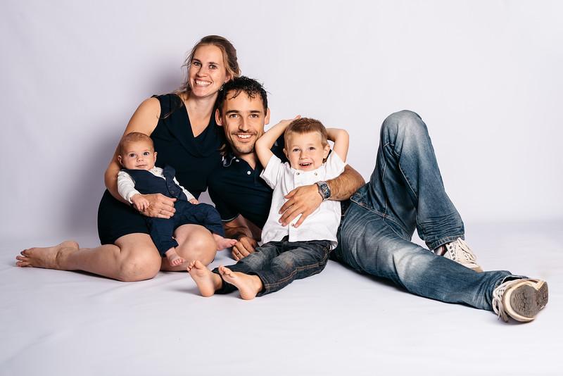 Familie-Y&A (14 van 31).jpg