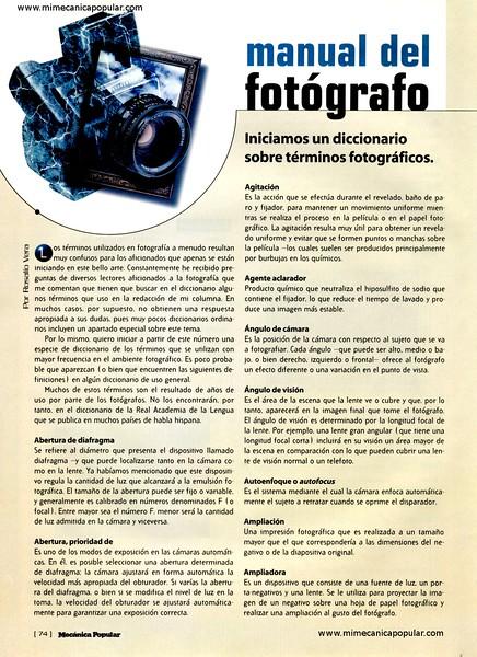 manual_fotografo_marzo_2000-0001g.jpg