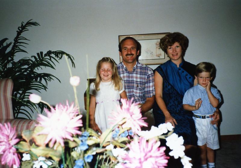 family pics 210.jpg