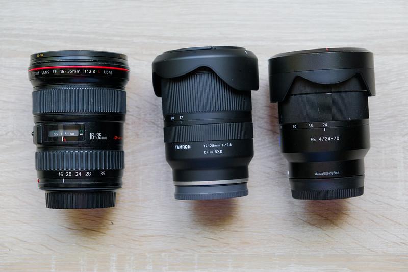 DSCF3503 copy.jpg