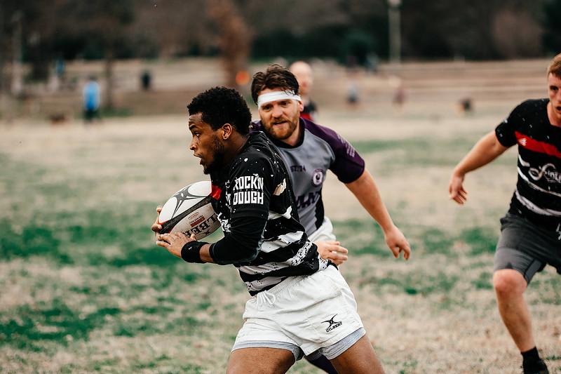 Rugby (ALL) 02.18.2017 - 147 - FB.jpg