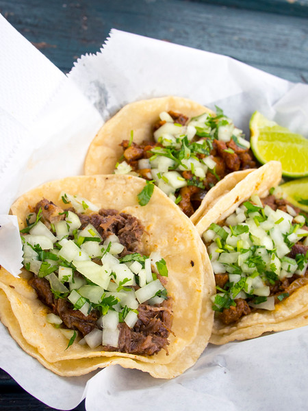 el primo tacos-5.jpg