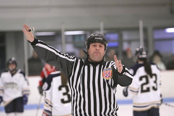 Referee Jim (December 21, 2011)