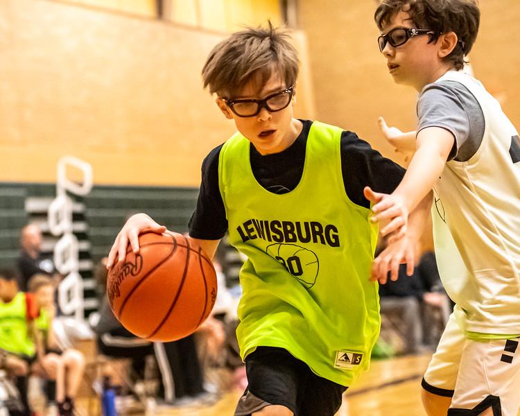 2020-02-16-Stew_Basketball-30.jpg