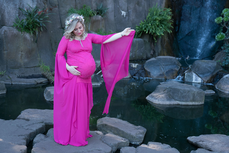 Maternity -08595.jpg