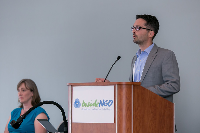 InsideNGO 2015 Annual Conference-0079.jpg