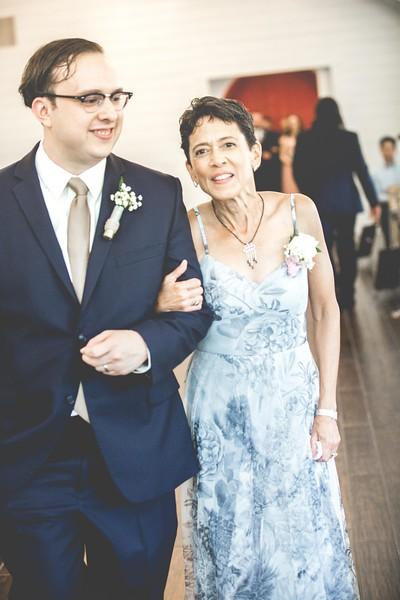 acacia and dan wedding print-397.jpg