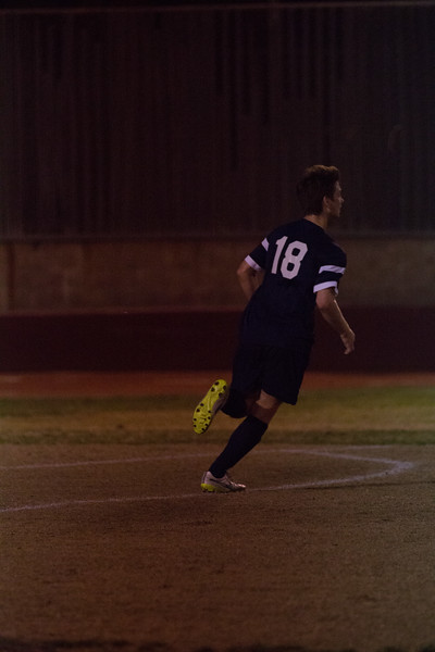Nick Soccer Senior Year-354.jpg