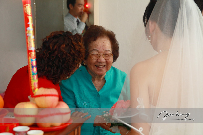 Chi Yung & Shen Reen Wedding_2009.02.22_00342.jpg
