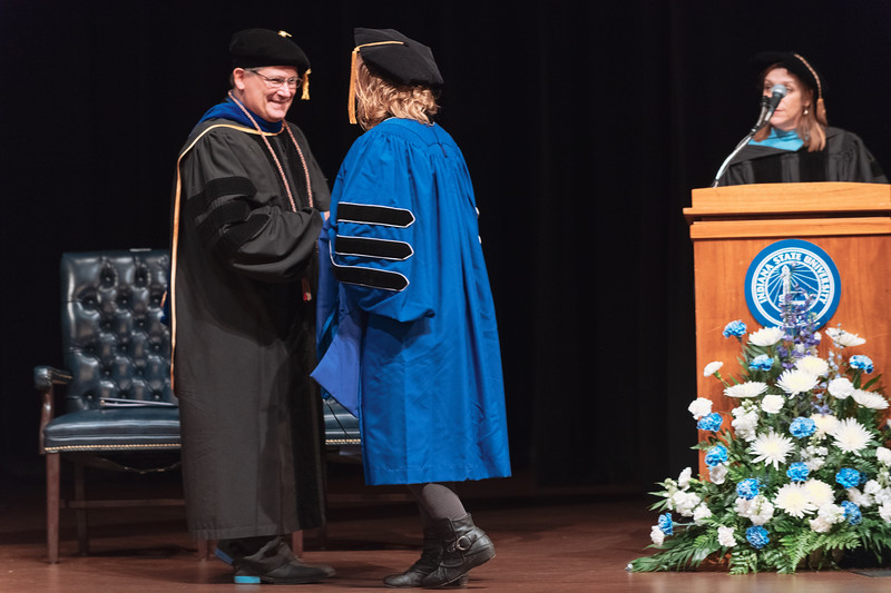20181214_PhD Hooding Ceremony-5703.jpg