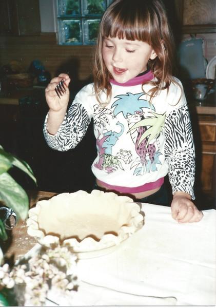 Devon making pie.jpeg