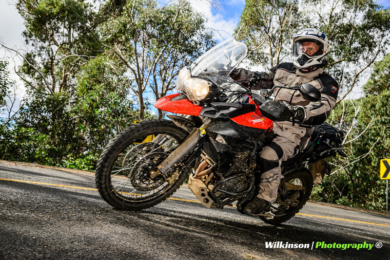 Touratech Travel Event - 2014 (161 of 283).jpg