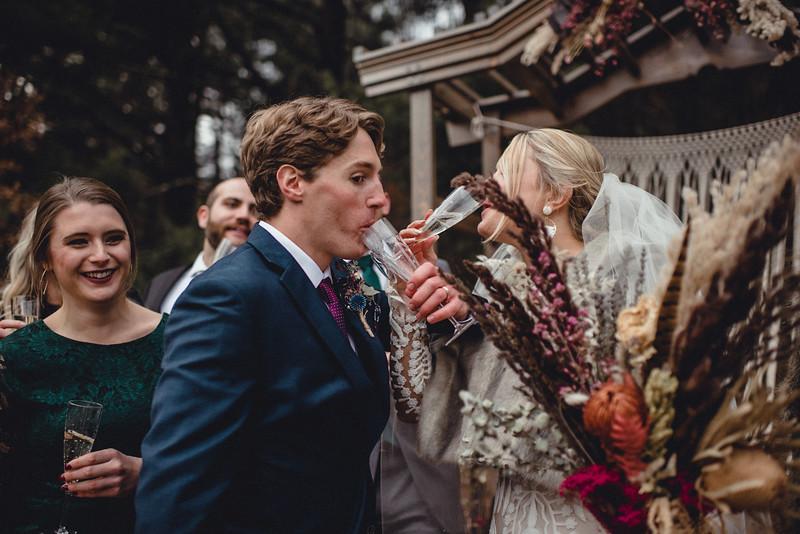 Requiem Images - Luxury Boho Winter Mountain Intimate Wedding - Seven Springs - Laurel Highlands - Blake Holly -1285.jpg