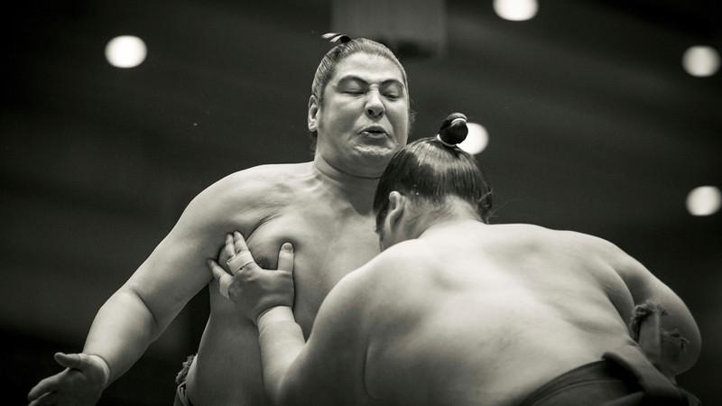 Osaka Sumo 220313 15 .jpg