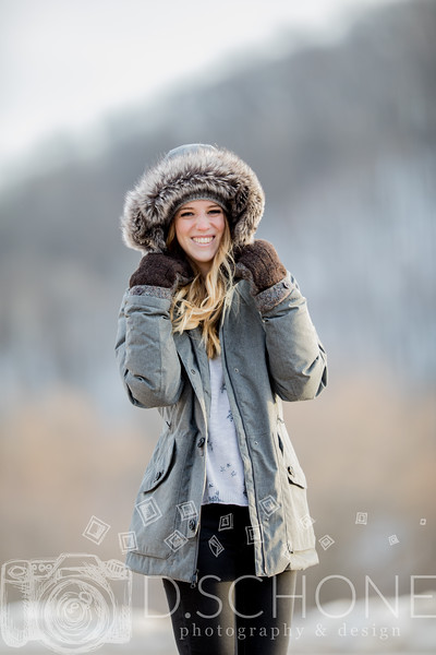 Abby Kremer Winter 2-18.JPG