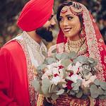 Paramvir & Sonia
