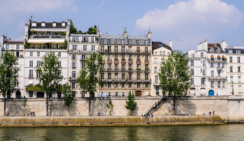 Paris (22).jpg