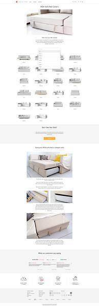 screencapture-comfort-works-en-ikea-sofa-bed-covers-182-2019-09-17-19_39_14.jpg