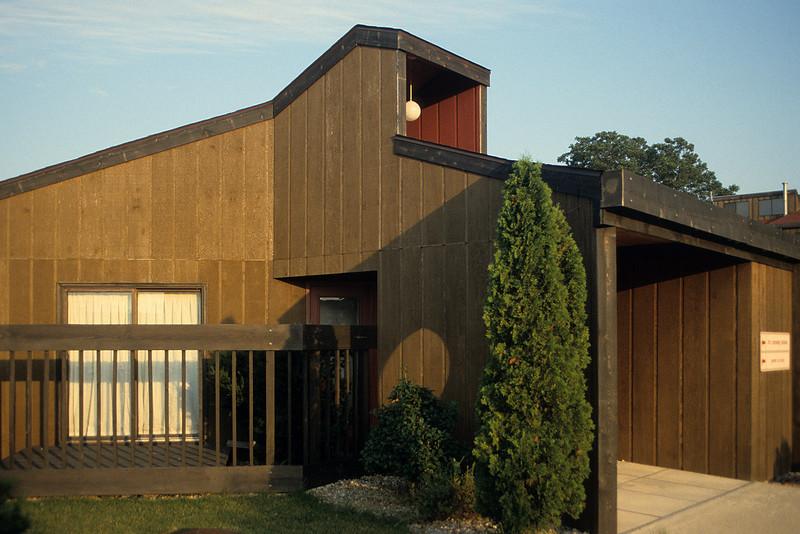 G 6 Stonegate Savon Offices_JPW Architect526.jpg