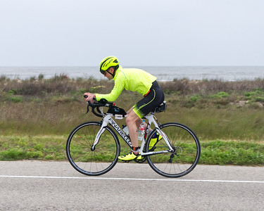 Galveston Ironman